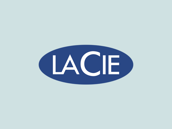 new-LaCiebrand
