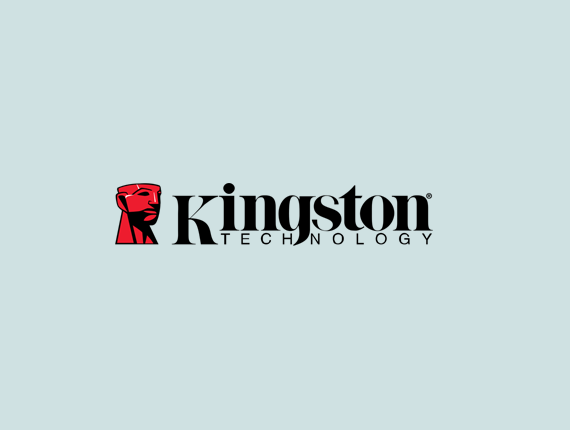 new-kingstonbrand-1