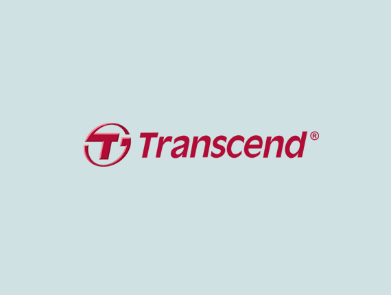 new-transcendbrand